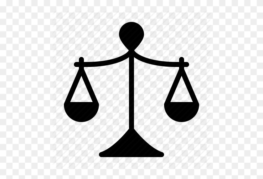 Download Judgement Transparent Clipart Lawyer Judgment Lawyer - Lawyer Symbol Clipart