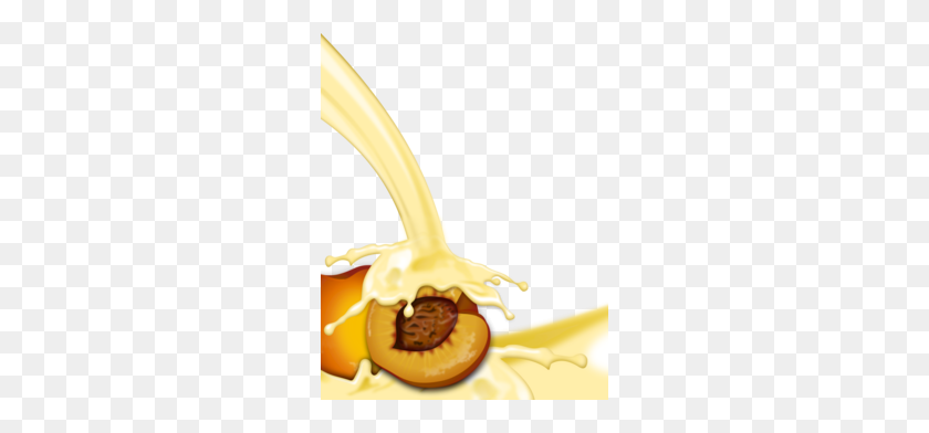 Download Juice Png Clipart Orange Juice Apple Juice - Orange Juice Clipart