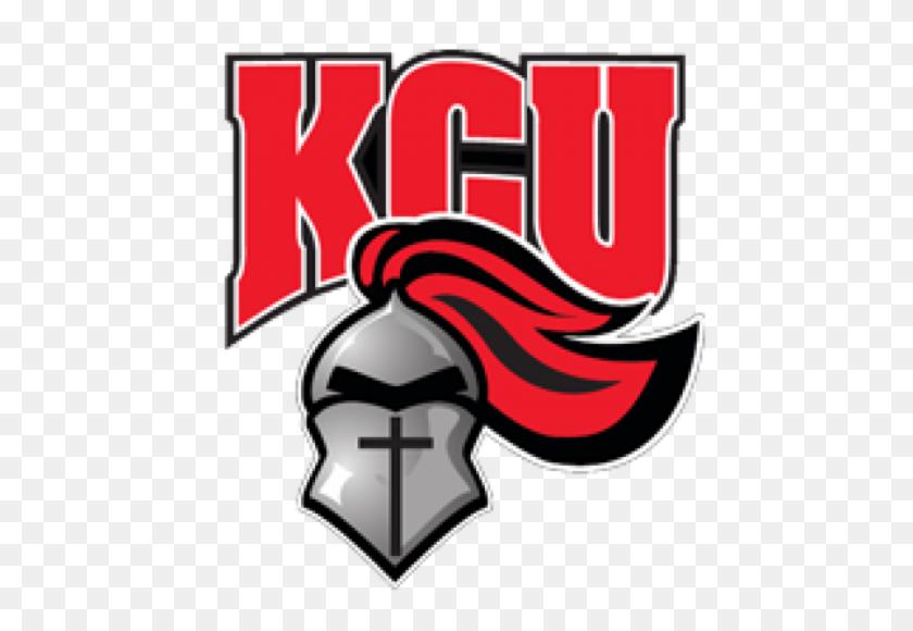Download Kentucky Christian University Athletics Clipart Kentucky - Athletics Clipart