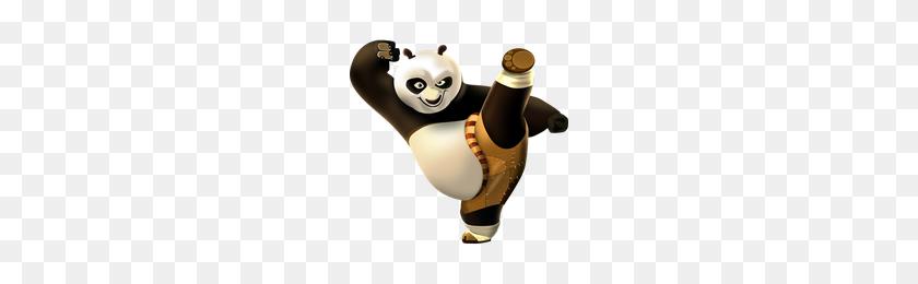 Download Kung Fu Panda Free Png Photo Images And Clipart Freepngimg - Kung Fu Panda PNG