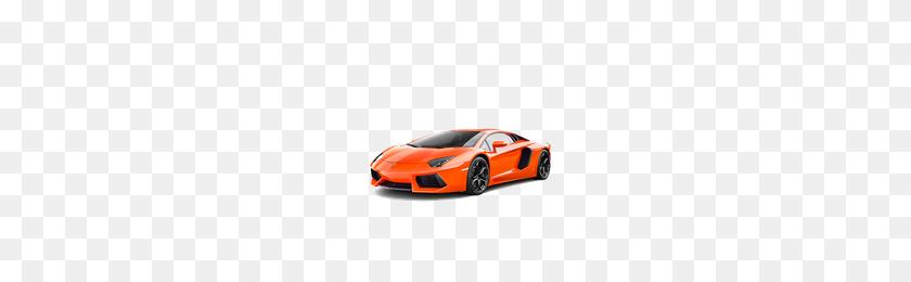 Download Lamborghini Free Png Photo Images And Clipart Freepngimg - Lamborghini PNG