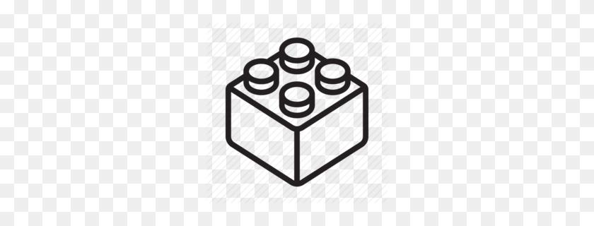 Download Legos Vector Clipart Lego Clip Art Lego, Illustration - Lego Man Clipart