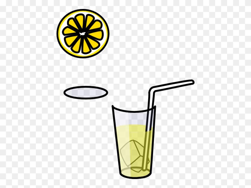 Download Lemonade Clip Art Clipart Lemonade Iced Tea Clip Art - Lemonade Clipart