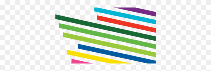 Download Lines Free Png Transparent Image And Clipart - Yellow Line PNG