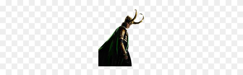 Download Loki Free Png Photo Images And Clipart Freepngimg - Loki Clip Art
