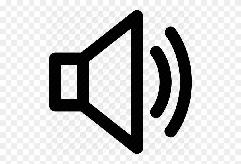Download Loud Noise Png Clipart Computer Icons Clip Art Sound - Noise Clipart