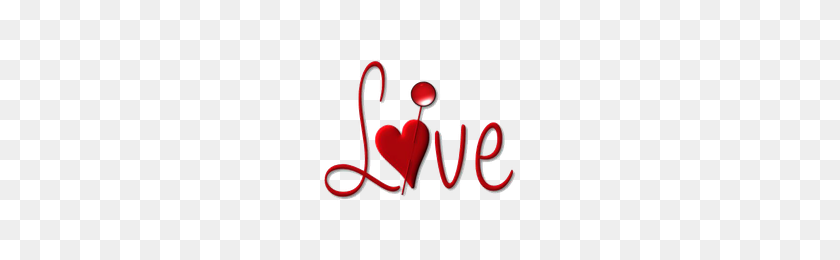 Download Love Free Png Photo Images And Clipart Freepngimg - Love PNG