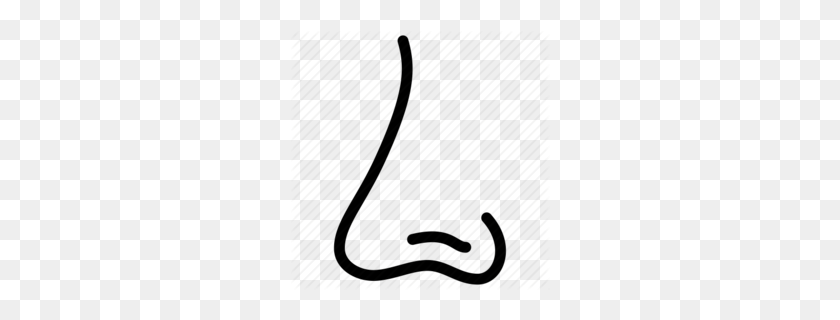 Download Mal Olor De Pies Animado Clipart Odor Clip Art - Hurricane Clipart