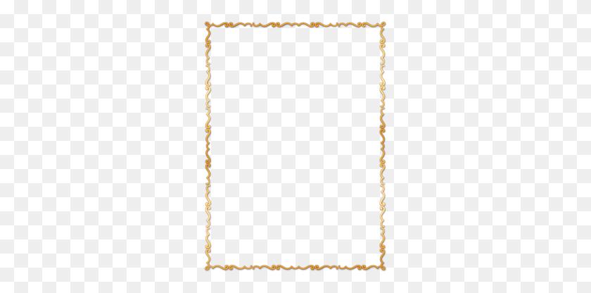 Download Marcos Para Diplomas Png Clipart Diploma Template - Popcorn Border Clipart
