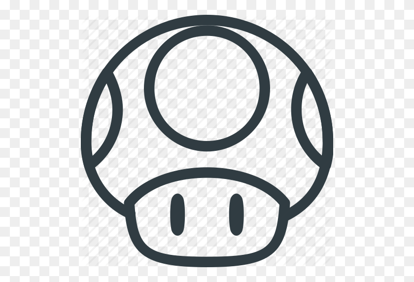 Mario Bros Find And Download Best Transparent Png Clipart Images