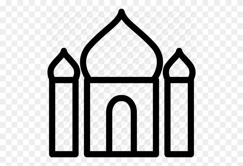 92 Gambar Quran Hitam Putih Paling Keren