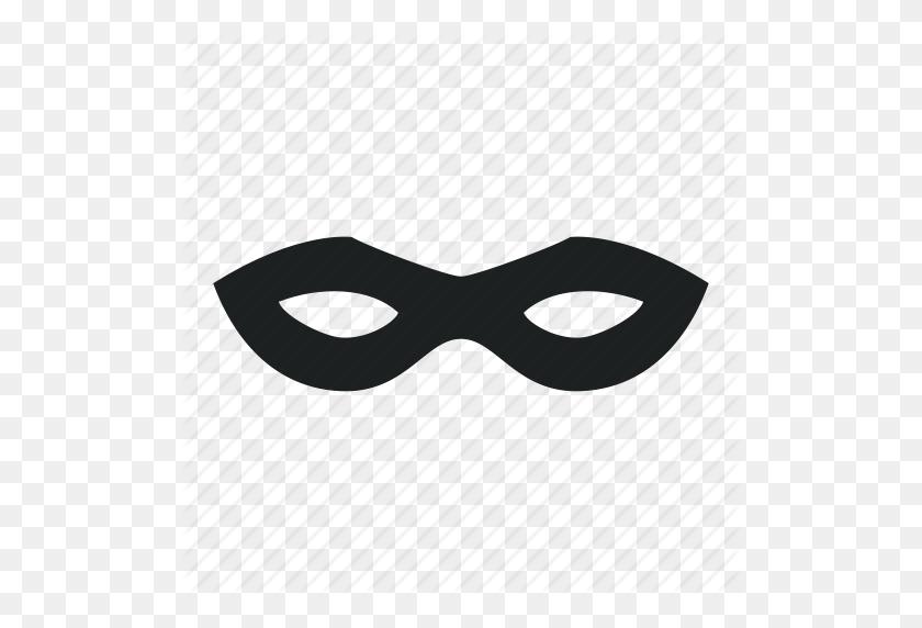 Download Masque Robin Clipart Batman Robin Zorro Batman, Mask - Robin Superhero Clipart