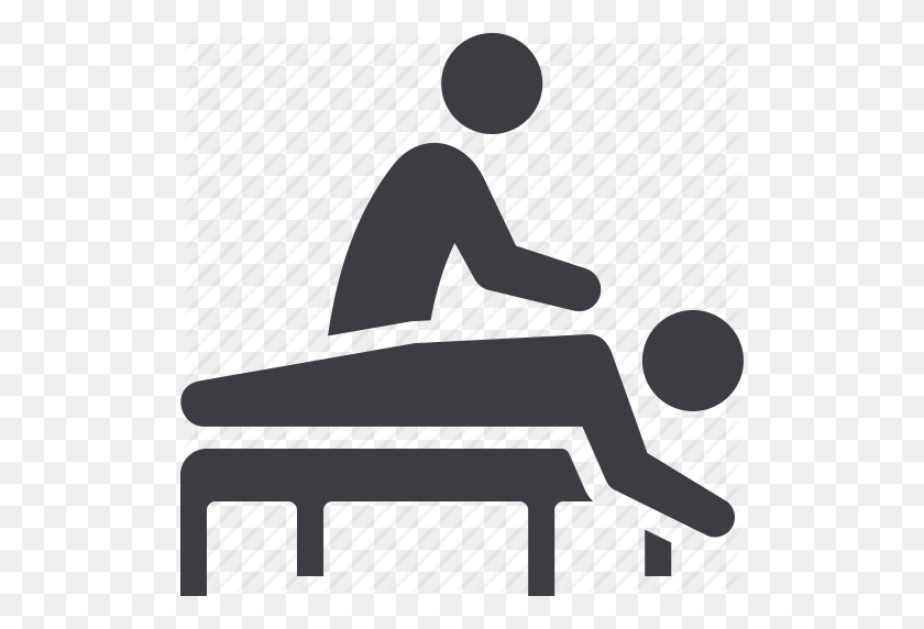 Download Massage Icon Png Clipart Massage Computer Icons Physical - Massage Clipart Free