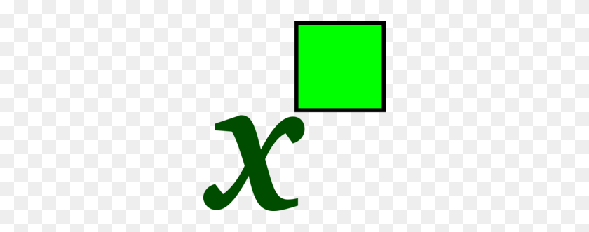 Download Math Clip Art Clipart Mathematics Number Clip Art - Math Clip Art