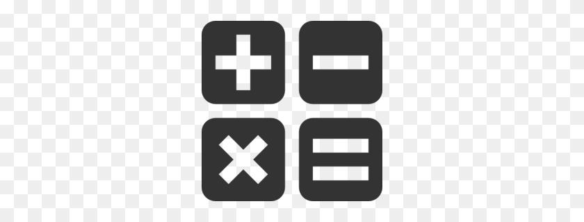 Download Math Symbols Png Clipart Mathematics Mathematical Notation - Math Symbols Clipart