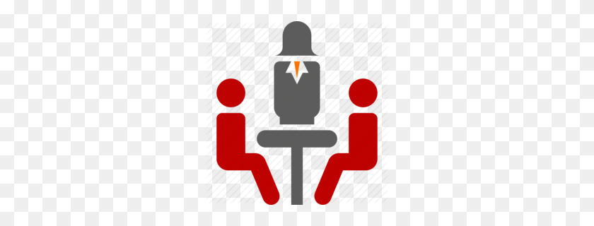 260x260 Download Meeting Workshop Icon Clipart Computer Icons Workshop - Meeting Clipart Images