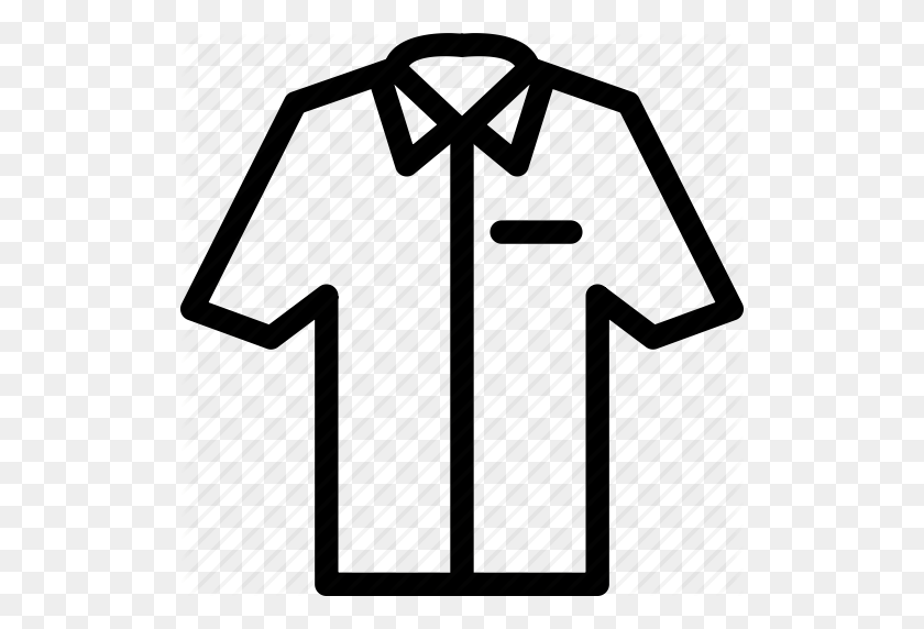 Download Men Cloth Icon Clipart T Shirt Polo Shirt Clip Art - Cloth Clipart