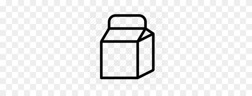 Download Milk Clipart Milk Bottle Almond Milk Milk, Breakfast - Milk Bottle Clipart