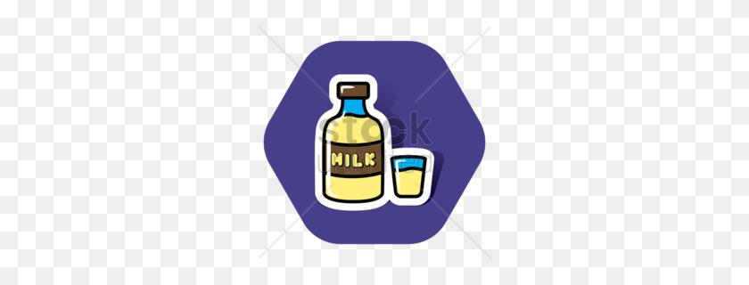 Download Milk Clipart Milk Energy Drink Clip Art - Milk And Cookies Clipart