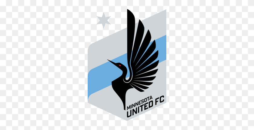 Download Minnesota United Fc Logo Clipart Minnesota United Fc Logo - Minnesota Clip Art