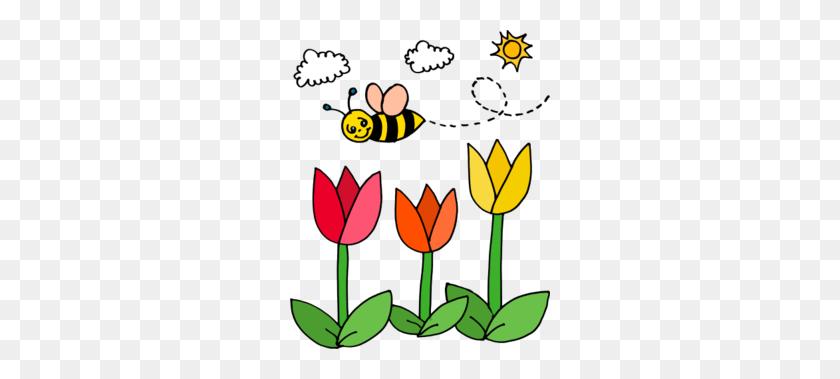 Download Mlp Cutie Mark Spring Clipart Coil Spring Clip Art - Magnolia Clipart