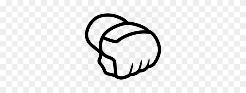 Download Mma Glove Icon Clipart Ultimate Fighting Championship - Martial Arts Clipart