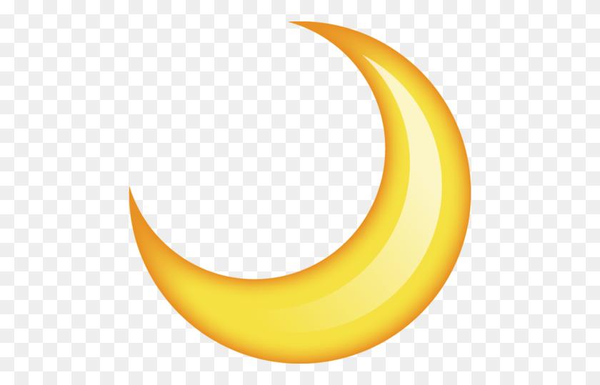 Download Moon Emoji Png Emojis Moon Emoji, Emoji - Moon Emoji PNG