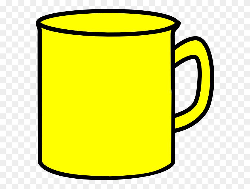 Download Mug Clipart Mug Hot Chocolate Clip Art Cup Clipart Free - Coffee Mug Clipart Free