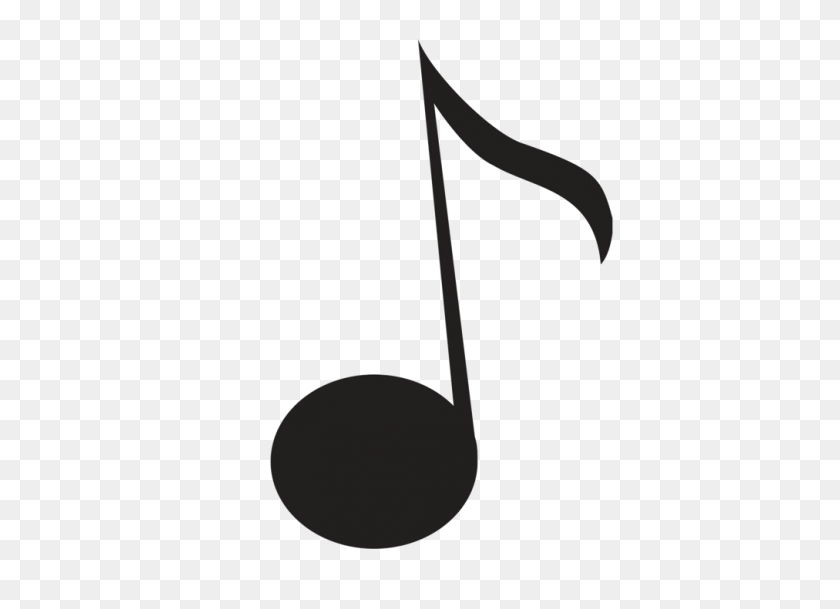 Musical Notes Vector Graphic   Music notes, Free clip art, Music clipart