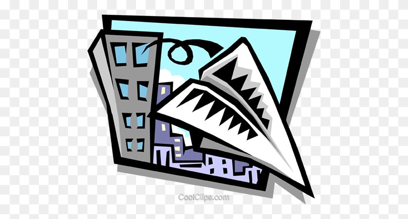 Download Newsletter Clipart Logo Clip Art Technology, Rectangle - Newsletter Clipart