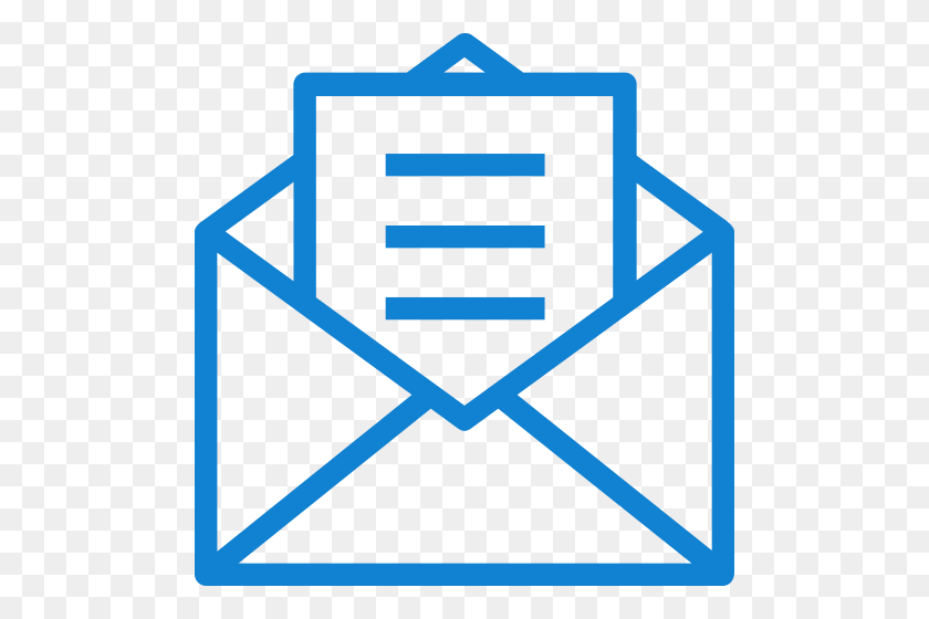 Download Newsletter Subscribe Icon Clipart Newsletter Email - Newsletter Clipart Free