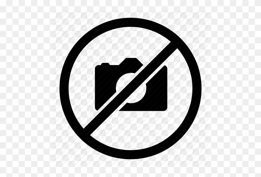 Download No Food Or Drink Icon Clipart Computer Icons Clip Art - No Food Clipart