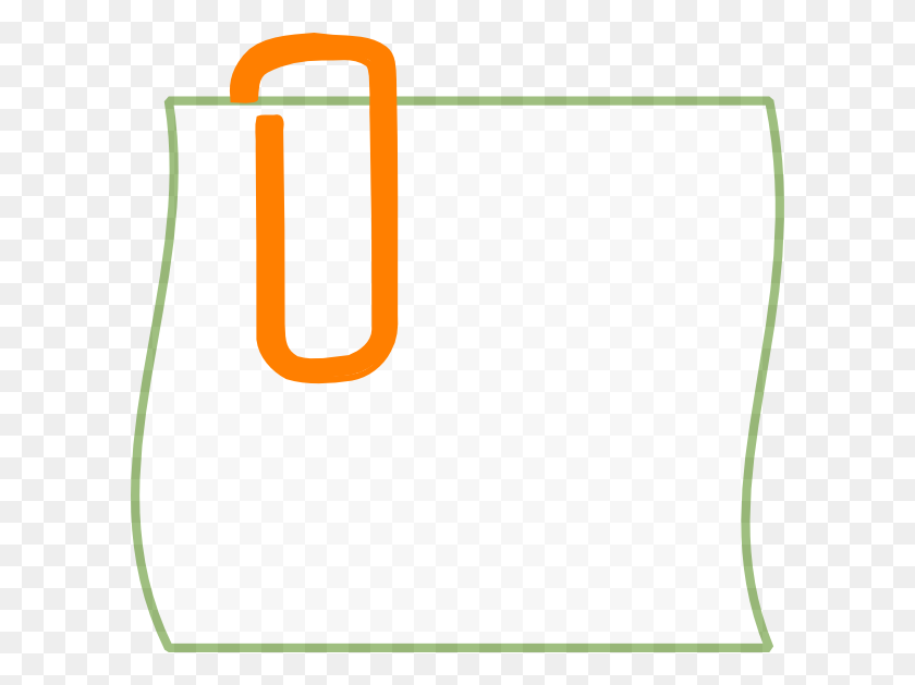 Download Notice Board Clipart Bulletin Boards Clip Art Green - Bulletin Board Clipart