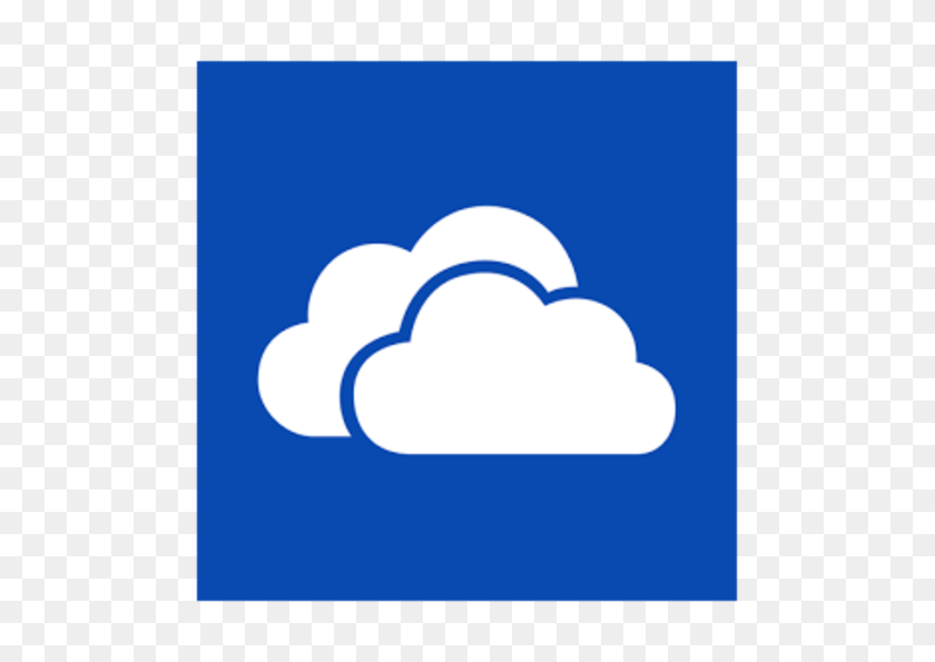 Download One Drive Clipart Onedrive Cloud Storage Cloud Computing - To Drive Clipart