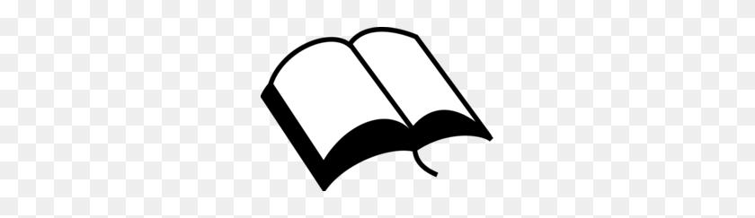 Download Open Bible Clip Art Clipart Bible Clip Art Bible - Golden Calf Clipart