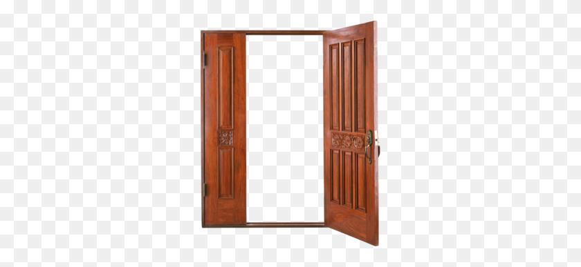 Download Open Door Png Clipart Window Clip Art Window, Door - Stained Glass Window Clipart