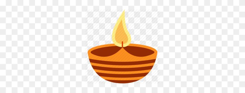 Download Orange Clipart Diya Diwali Clip Art - Moana Boat Clipart
