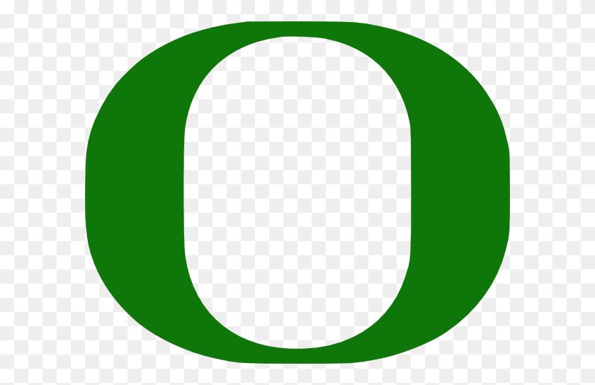 Download Oregon O Clipart - Oregon Clip Art