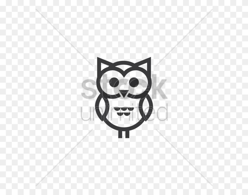 Download Owl Clipart Owl Clip Art Owl,bird,font,illustration - Woodland Owl Clipart