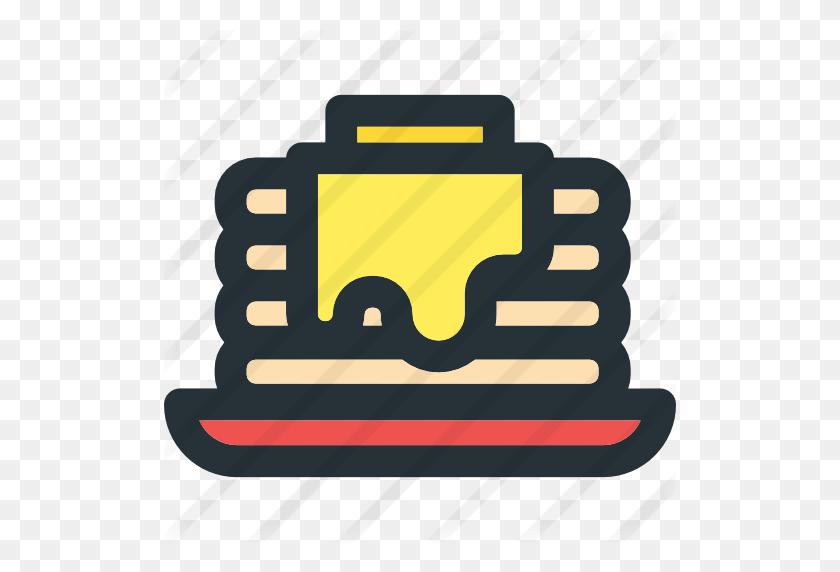 Download Pancake Clipart Breakfast Pancake Bakery Breakfast - Eat Breakfast Clipart