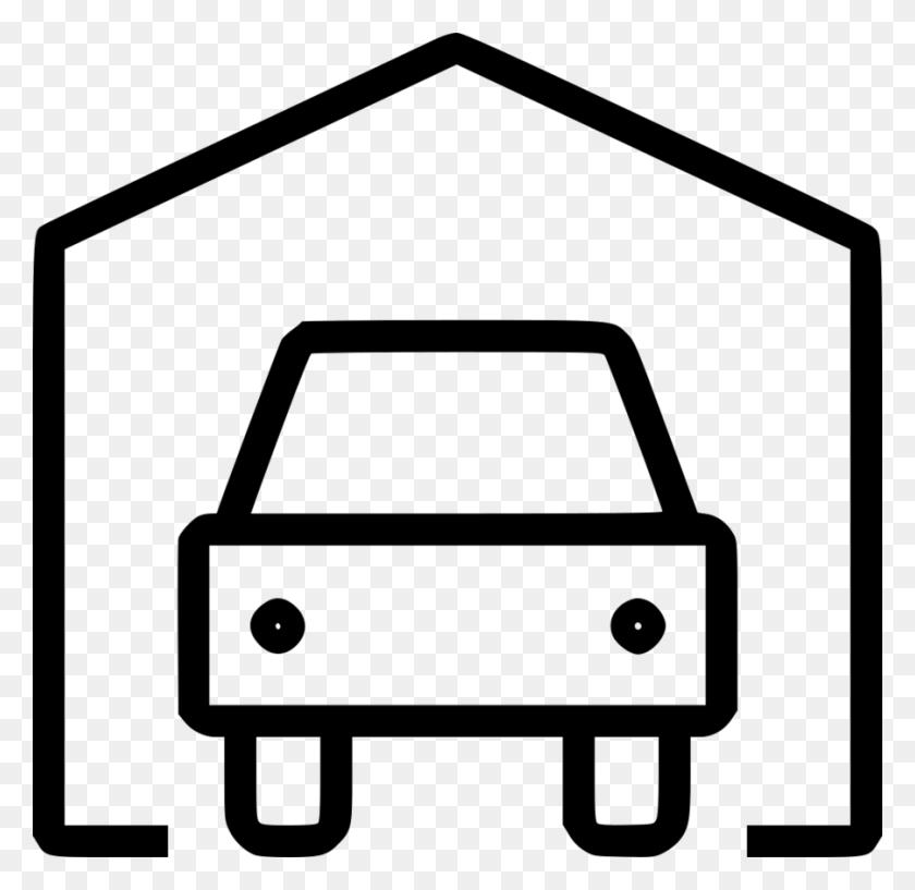 Download Parking Lot Clipart Car Park Parking Space Car, Sales - Park Clipart