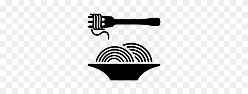 Download Pasta Icon Clipart Pasta Italian Cuisine Vegetarian Cuisine - Pasta Clip Art