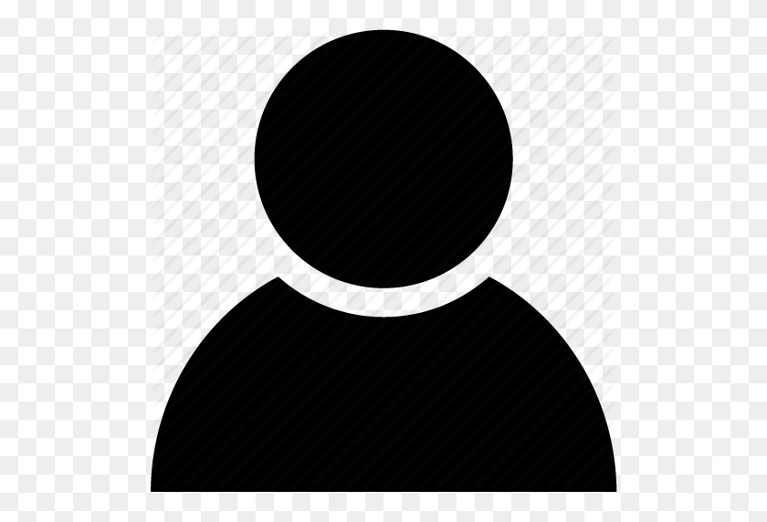 Download Person Free Vector Png - Person PNG Icon
