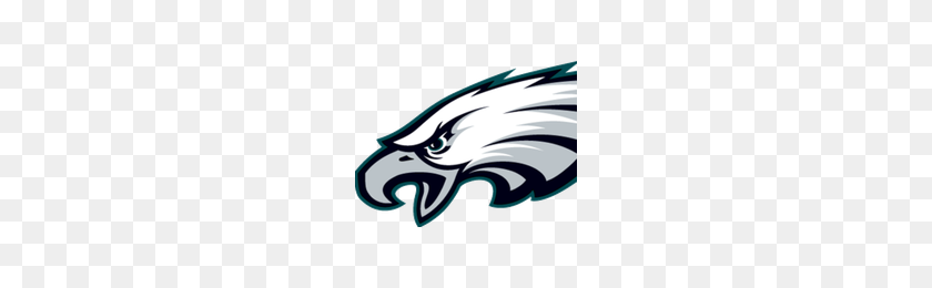 Download Philadelphia Eagles Free Png Photo Images And Clipart - Philadelphia Eagles Logo PNG