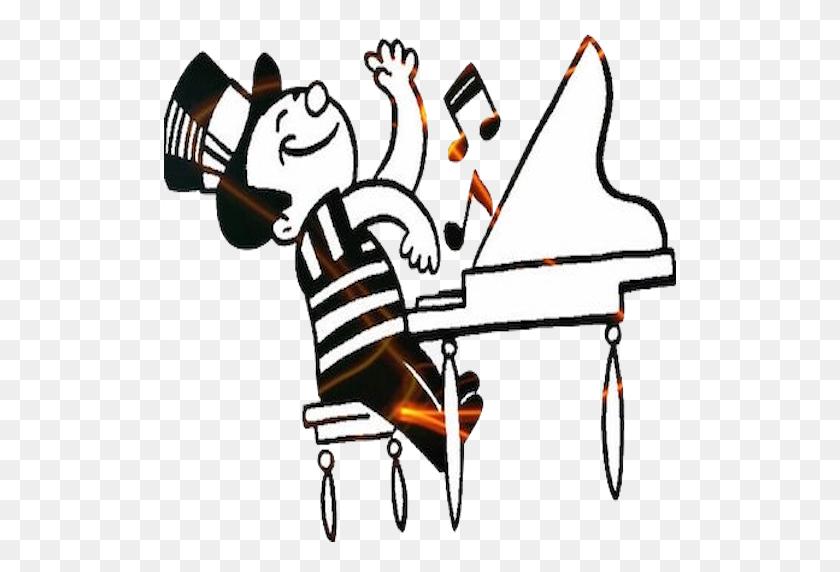 Download Piano Guru Clipart Real Piano Teacher Clipart Free Download - Piano Images Free Clip Art