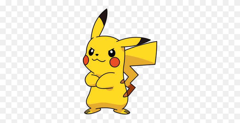 Download Pikachu Transparent Clipart Pikachu Ash Ketchum X - Pokemon Ball Clipart