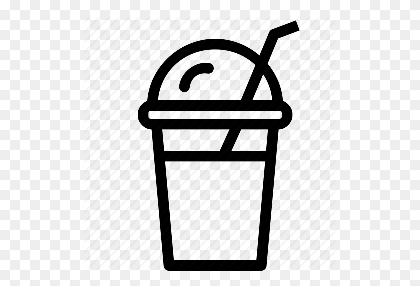 Download Plastic Cup Clipart Computer Icons Encapsulated - Plastic Cup Clipart
