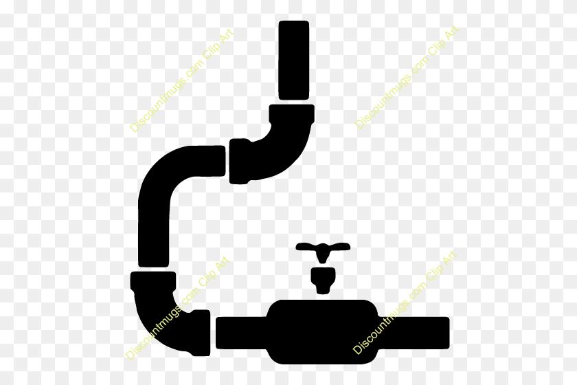 Download Plumbing Clipart Plumbing Plumber Drain Plumber, Pipe - Plumber Clipart