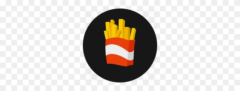 Download Potato Clipart French Fries Potato Clip Art - Potato Clipart
