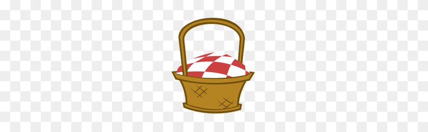 Download Potluck Free Png, Icon And Clipart Freepngclipart - Potluck Clip Art